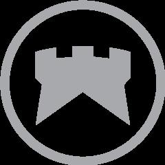 cottage + castle logo